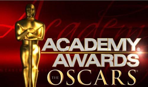 Россия отправила картину «Белый тигр» на «Оскар»