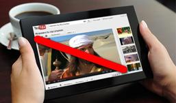 Прокуратура Удмуртии потребовала закрыть доступ к видео «Невинность мусульман»