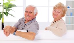 Средняя продолжительность жизни в Удмуртии составляет 69 лет