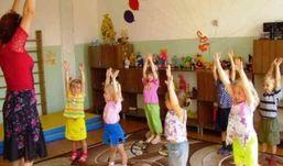 10 детских садов не хватает Ижевску, чтобы все дети от 1,5 лет получили места