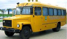 700 детей в Удмуртии не обеспечены школьным транспортом