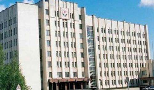 Бюджет Удмуртии вырос на 242 миллиона рублей