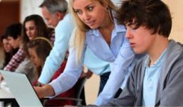 «Ростелеком» объявляет  Всероссийский  конкурс для преподавателей школ на тему «Безопасность в Интернете»