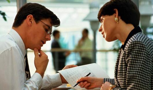 В Удмуртии почти в два раза увеличилось количество взятых ипотечных кредитов