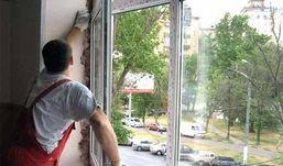 Ведущие специалисты Удмуртии рассказали о том, как утеплить квартиру на зиму