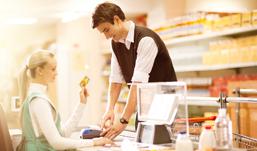 Сбербанк объявил конкурс «Добавь оборот!» для торговых и сервисных компаний