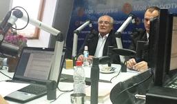 «Ростелеком» в прямом эфире расскажет о внедрении проекта «Информационное общество» в Удмуртской Республике