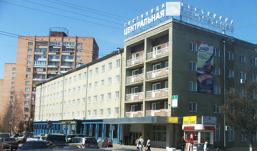 Начальник УФМС Удмуртии встретился с руководителями организаций, оказывающих в Ижевске гостиничные услуги