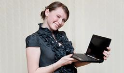 Где в Ижевске учат компьютерной грамотности