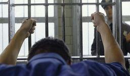Несовершеннолетний рецидивист задержан за разбойное нападение в Удмуртии