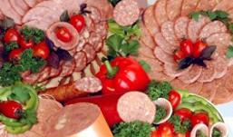 29 сентября в Ижевске пройдет «Вкусная ярмарка»