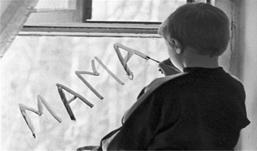 У россиянки, проживающей в Финляндии, отобрали детей