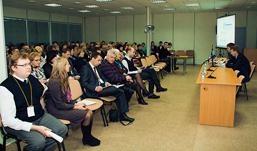 Российские врачи примут участие в медицинском конгрессе