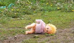 В Удмуртии педофил два года  насиловал падчерицу, а мать скрывала это