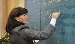 Продолжительность ЕГЭ по математике может быть увеличена