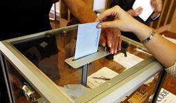 Президент России подписал закон о едином дне голосования