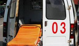 ДТП в Удмуртии: пьяный водитель насмерть сбил 10-летнюю школьницу