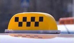Водитель такси помог предотвратить мошенничество в Удмуртии