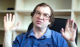 В Удмуртии суд ограничил доступ к сайтам Сергея Мавроди «МММ-2011» и «МММ-2012»