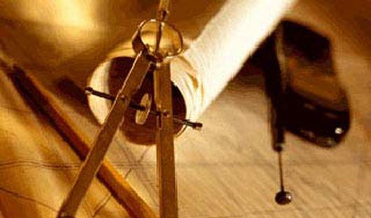 В Ижевске появился новый пункт приема заявлений кадастровой палаты