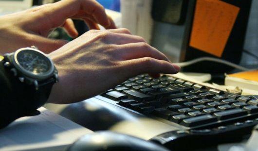 Виртуальная неделя «открытых дверей» пройдет в Министерстве молодежи Удмуртии