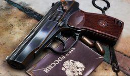 Экс-полицейский из Ижевска обвиняется в превышении должностных полномочий
