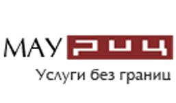 Подведены итоги первого года работы сайта Расчетно-информационного центра в Ижевске