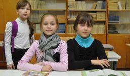 40 школ Удмуртии вызвались участвовать в образовательном эксперименте