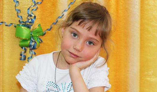 Детская неожиданность: почему детям нельзя гулять поздно вечером?