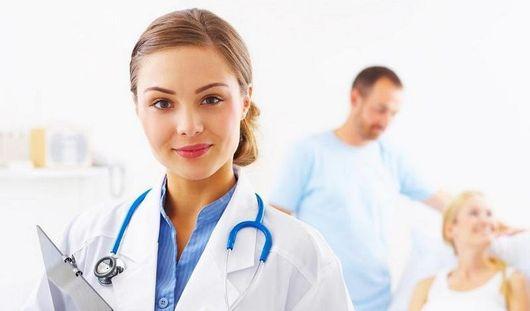 В России утверждены новые правила предоставления платных медицинских услуг