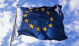 Нобелевскую премию мира присудили Евросоюзу
