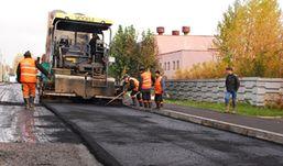 Новая лаборатория проводит анализ дорог в Удмуртии