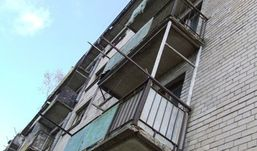 Пенсионер угрожал взорвать дом в Ижевске