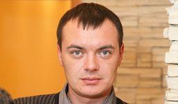 Русаков признал вину и попросил прощения за ДТП, в котором погибла Голуб