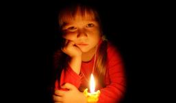 Ижевчанам почти на месяц отключили электричество