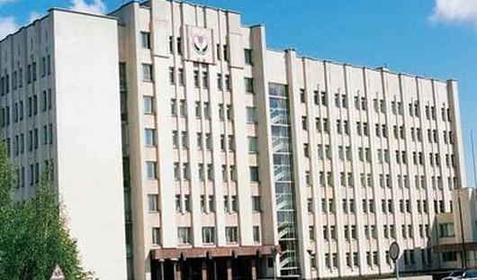 Список избранных депутатов опубликовал ЦИК Удмуртии