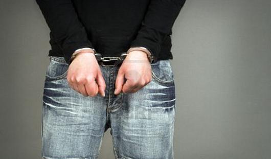 Два подростка из Удмуртии изнасиловали 13-летнего мальчика