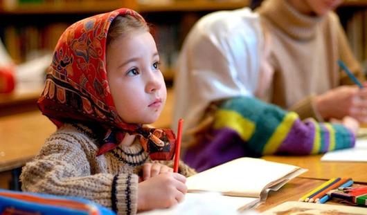 В ижевском кинотеатре будут преподавать основы православной культуры