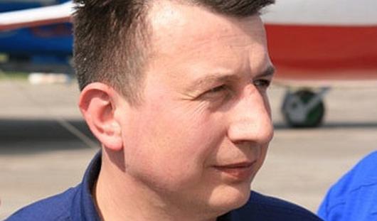 Командира пилотажной группы «Стрижи» Валерия Морозова уволили