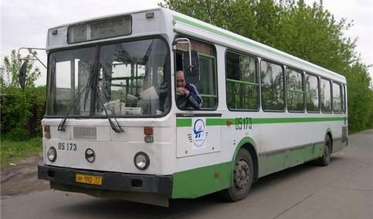 В Ижевске закрывается сезон «дачных» маршрутных автобусов