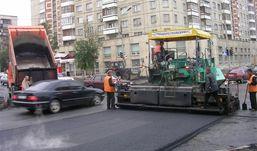 Приоритет ремонту дорог отдадут в Удмуртии