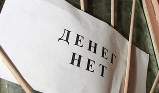 Руководитель фирмы в Ижевске отдохнул за счёт своих работников