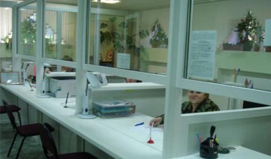 Жители Удмуртии стали меньше времени проводить в очередях при регистрации недвижимости