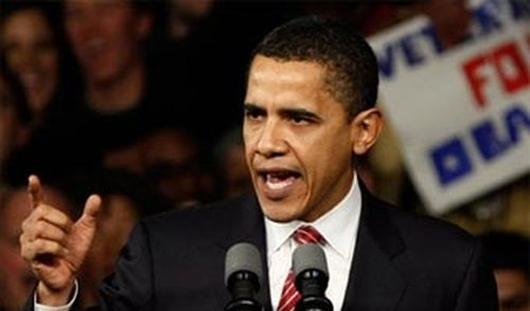 Действующий президент США одержал последнюю победу в предвыборных дебатах