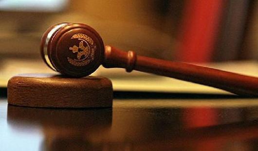 Верховный суд Удмуртии вынес приговор распространителю детской порнографии