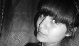 Ижевчанка Лиля Фахреева погибла за 4 дня до своего 17-летия