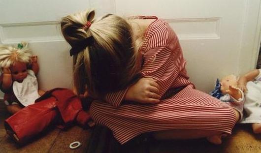 Двух ижевчан будут судить за изнасилование семиклассницы