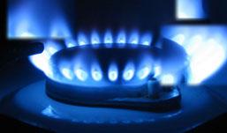 Газ есть во всех домах Ижевска