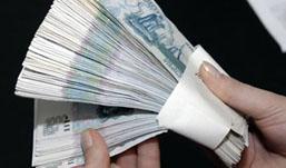 1,5 миллиона рублей – на такую сумму потеряли газ во время ЧП в Ижевске