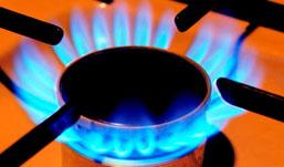Свежая информация: без газа частично остаются 102 многоэтажки в Ижевске